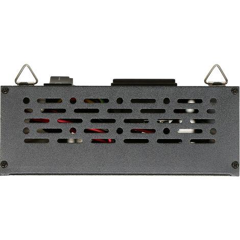 """main image of """"1000W LED crece la luz, para planta de interior de invernadero hidroponico"""""""