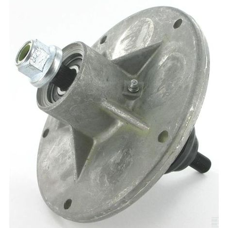 1001200MA - Palier de lame pour tondeuse autoportée MURRAY