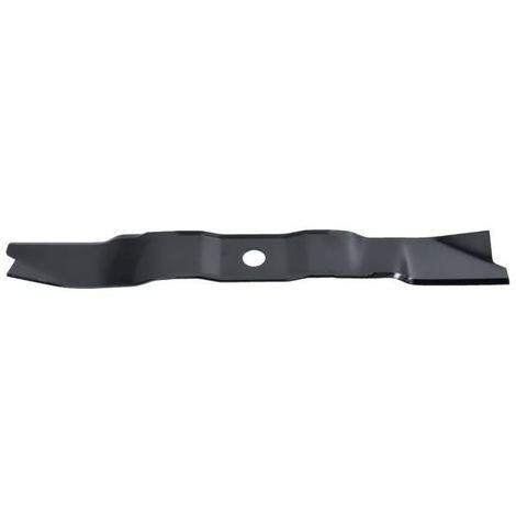 1001427E701MA - Lame 3en1 49cm pour tondeuse autoportée MURRAY