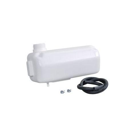 1002073MA - Réservoir Essence pour tondeuse autoportée MURRAY