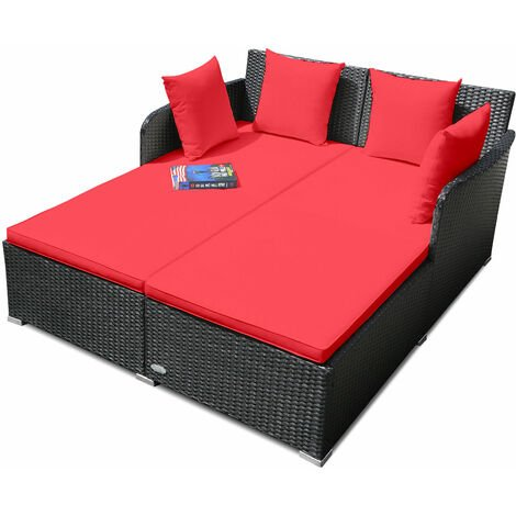 100cm Spider Web Tree Swing Round Kids Hanging Rope Seat Metal Outdoor Toys