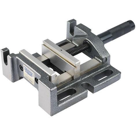 100mm 3 Way Drill Press Vice