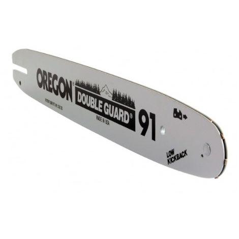 Chaine 3//8 1.3 mm x 52 maillons pour ISEKI SHINDAIWA YB291 en 35cm de coupe