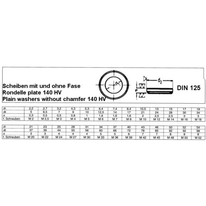 50 STÜCK MINI NEODYM SCHEIBEN MAGNET 4x3mm VERNICKELT N45 POWERMAGNET BESTPREIS