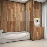 Parete vasca - Siliconare box doccia interno o esterno ...