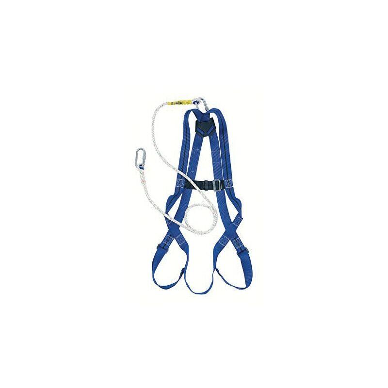 Image of Honeywell Miller 1011897 Titan Restraint Kit