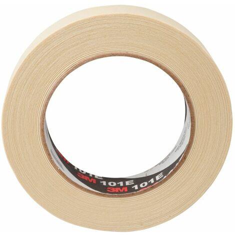 101E Value Cream Masking Tapes