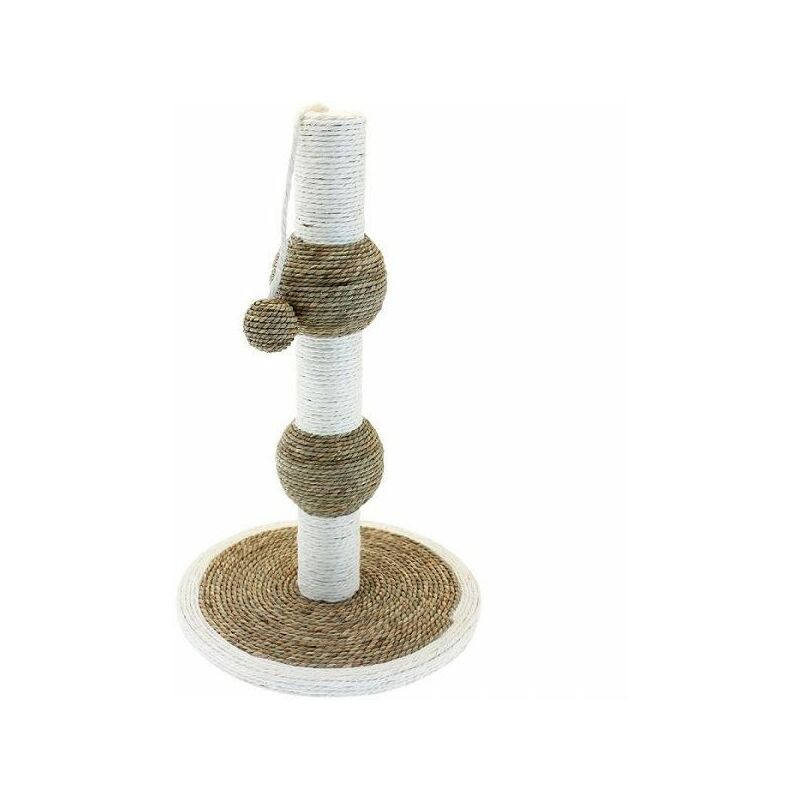 Image of 10221 - Nature First Darwin Scratch Post