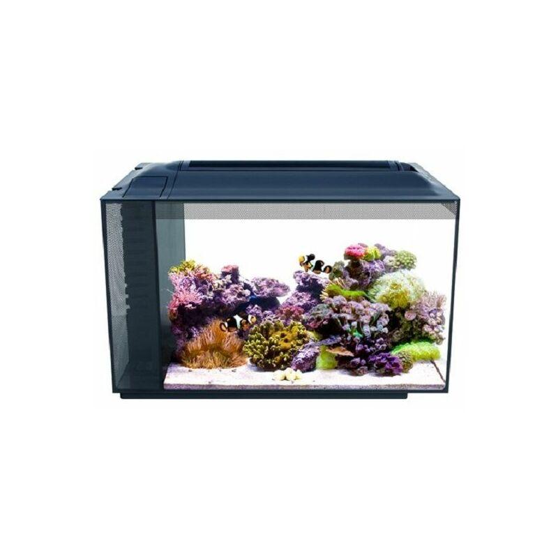 Image of 10531 - Fluval SEA Evo 52L Aquarium Set