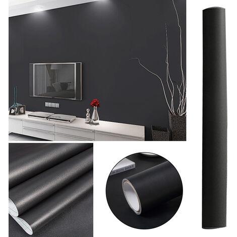10M Kitchen Self-Adhesive Wallpaper Tile Sticker Furniture Renovation