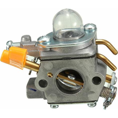 "main image of ""10x Carb Carburetor For Ryobi Homelite Trimmer ZAMA C1U-H60 308054034 308054028"""