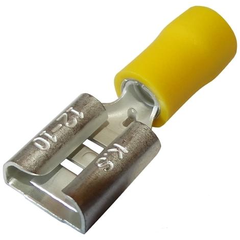 ET SI ON PARLAIT UN PEU D ELECTRICITE  INDUSTRIELLE 10x-cosse-electrique-femelle-plate-95mm-12mm-4-6mm2-isolee-P-3329031-6698916_1