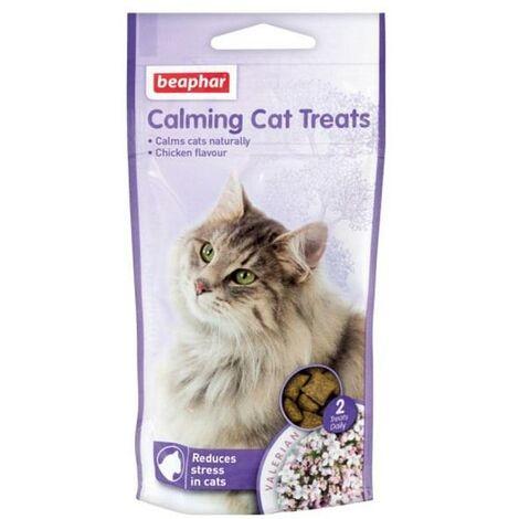 11088 - Calming Cat Treats 35g