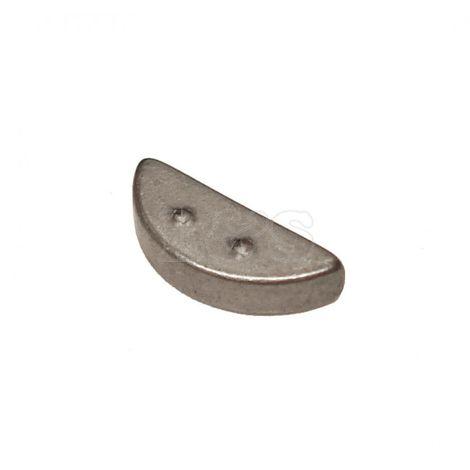 11200368500 - Clavette demi-lune pour tronçonneuse STIHL