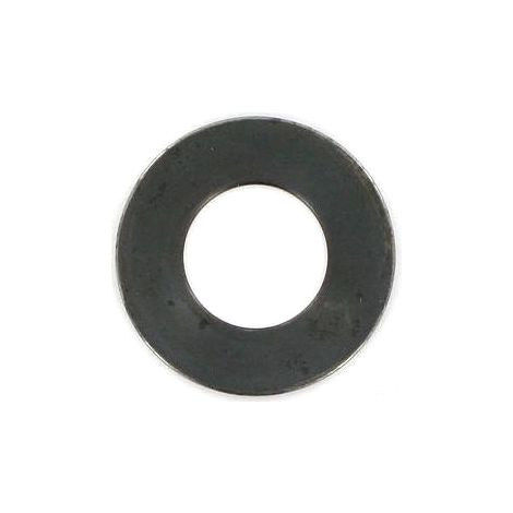 112508115/0 - Rondelle de lame pour tondeuse Electrique Stiga / Castelgarden / GGP