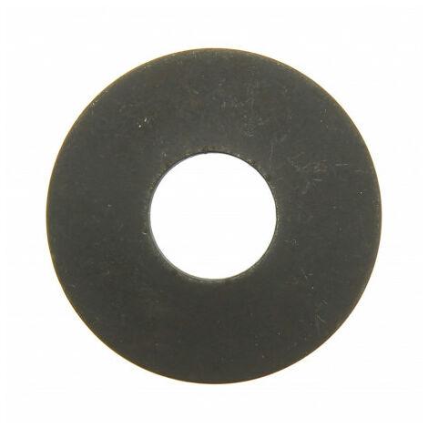 1125081250 Rondelle de lame tondeuse GGP