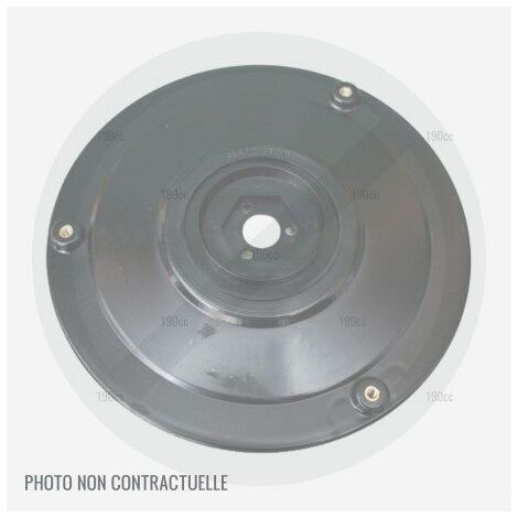 1126111602 Disque support de lame Stiga