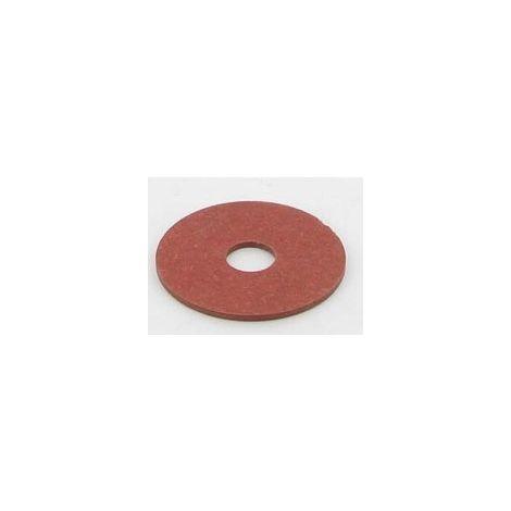 1134-3544-01 - Rondelle friction pour support de lame pour tondeuse autoportée Stiga