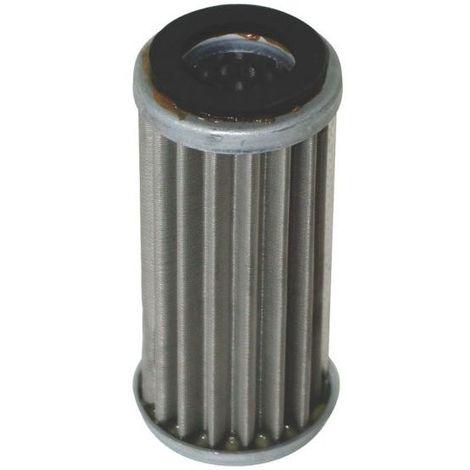 1134-5962-01 - Filtre à Huile Hydraulique Tracteur Tondeuse STIGA