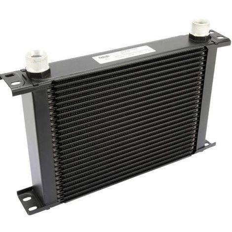 1134-6886-02 - Refroidisseur d'huile pour Tracteur Tondeuse STIGA