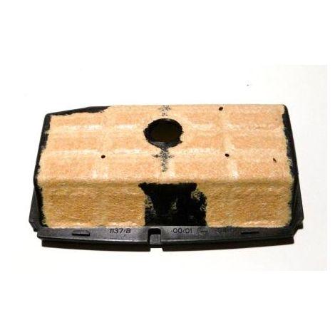 11371201604 - Filtre à Air Feutre pour tronçonneuse Stihl