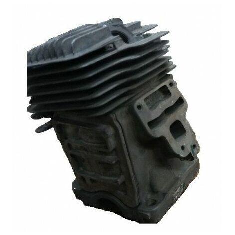 """main image of """"11400201204 Cylindre piston tronçonneuse Stihl"""""""