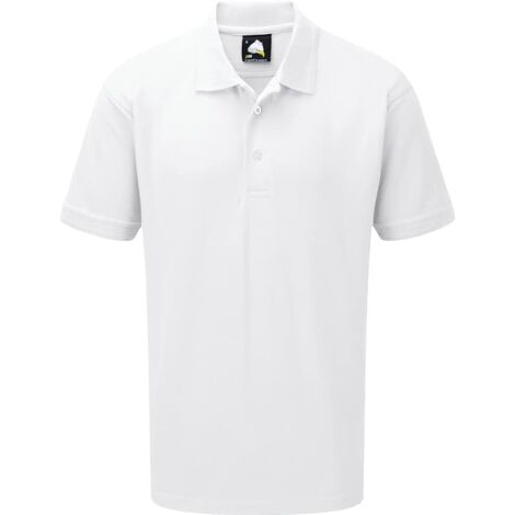 1150-10 Eagle Premium Polo Shirts