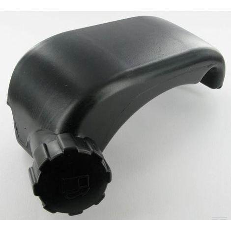 118550143/0 - Réservoir Essence pour moteur GGP