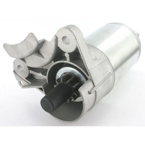 118550214/0 - Démarreur pour moteur GGP TRE0701 / TRE0702
