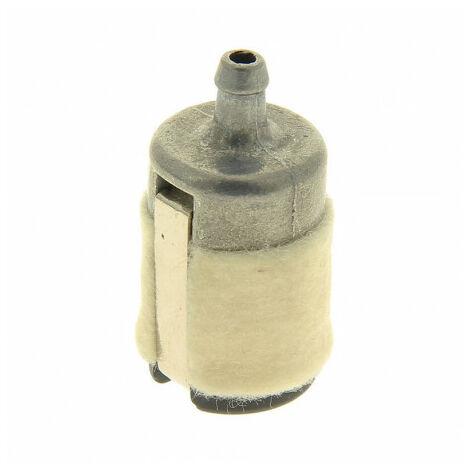 1188001990 Filtre essence débroussailleuse Mac Allister