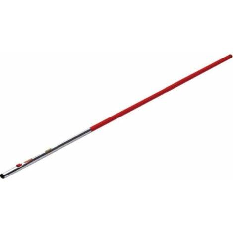 118cm multi-star Aluminium-Stiel ZMI 12