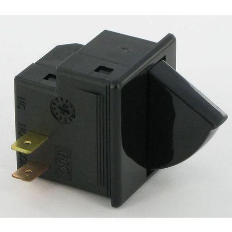 119410622/1 - Micro-Interrupteur pour tondeuse autoportée STIGA