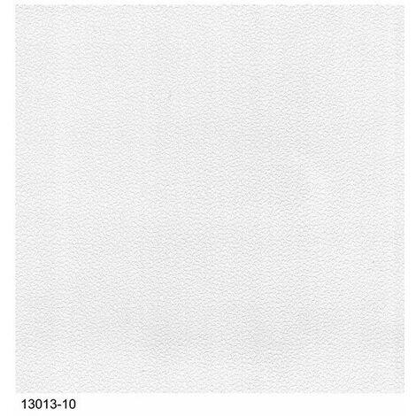 12 13013-10 - intissé à peindre 53cm x 10.05ml Gamme Topline - P+S INTERNATIONAL
