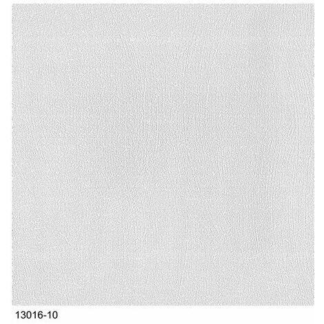 12 13016-10 - intissé à peindre 53cm x 10.05ml Gamme Topline - P+S INTERNATIONAL