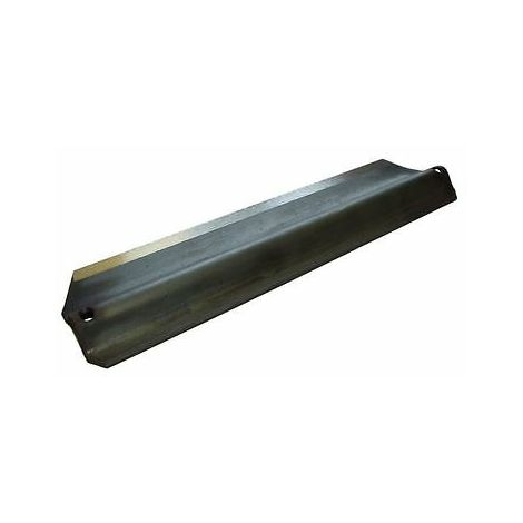 "12"" 300mm Bottom Blade Fits Atco Suffolk Qualcast Punch Lawnmower"