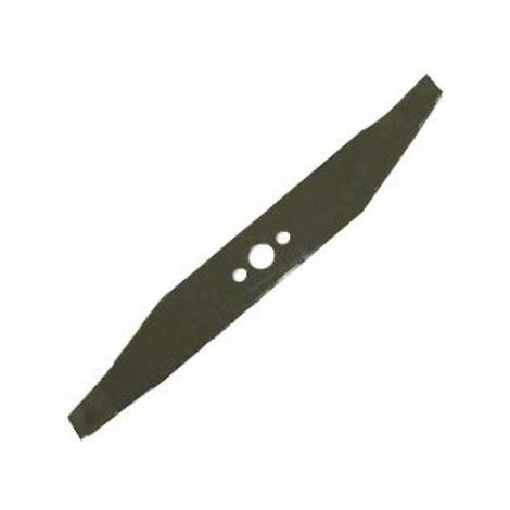 "12"" Lawnmower Blade Similar To Flymo FLY002, See Description"