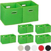 Gartenbox Keter Aufbewahrungsbox 30 Euro Zu Top Preisen
