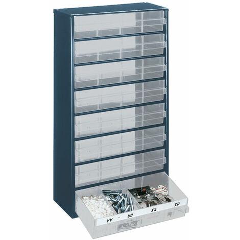 1200 Series Parts Storage Cabinets