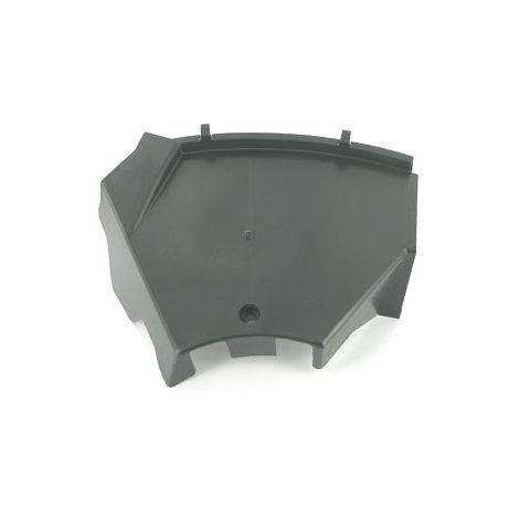 122060190/0 - Carter de protection de courroie pour tondeuse Castelgarden / GGP