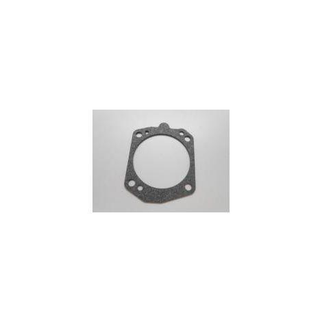12314016131 - Joint de Carburateur pour ECHO