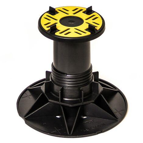 125-160mm UNIVERSAL Pedestal
