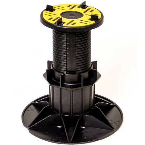 125-215mm EXTRA UNIVERSAL Pedestal