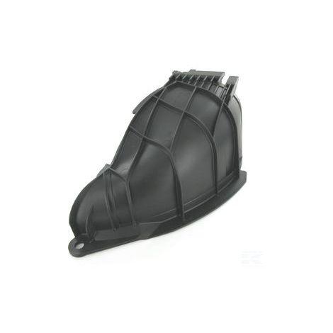 125190092/0 - Obturateur mulching pour tondeuse autoportée Castelgarden / GGP