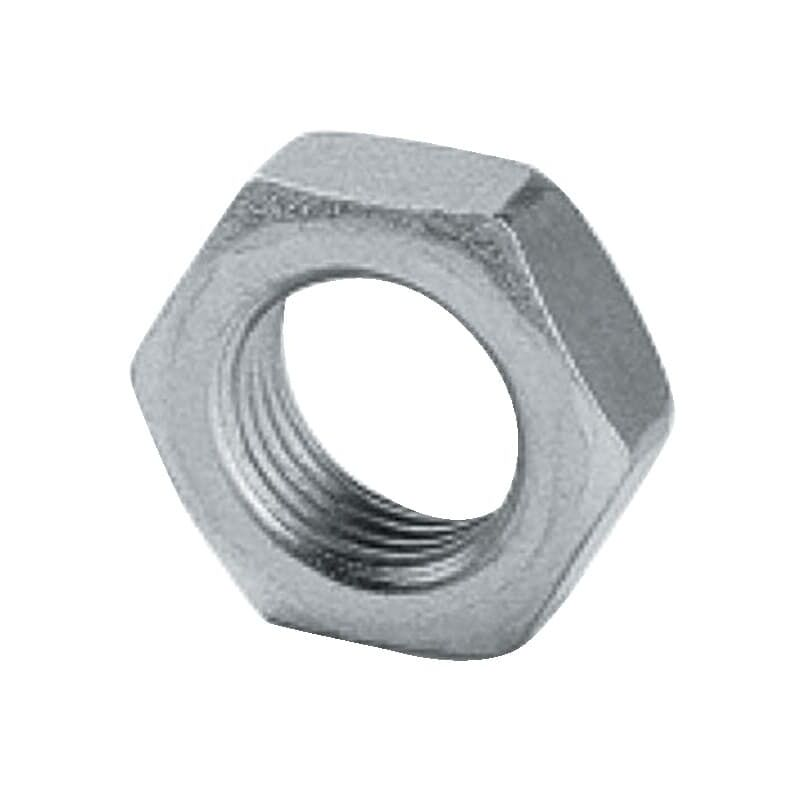 Image of 1253 1/8 BSP Locking Nut- you get 5 - Camozzi