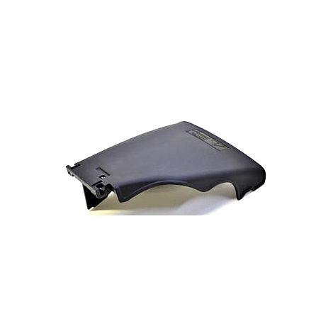 125600056/0 - Déflecteur d'Ejection latérale pour tondeuse Autoportée Castelgarden / GGP