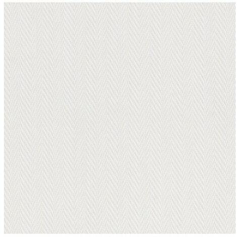 127713 - Papier à peindre Wallton Premium - RASCH