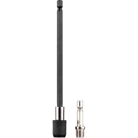 12Pcs / Set Perceuse Electrique Brosse De Nettoyage Scrub Pads Power Kit Scrubber Kit Brosse De Nettoyage Pour Verre Tapis Decapage Tapis De Voiture Propre