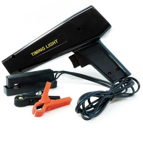 Zündlichtpistole Stroboskoplampe Motor-einstellen Nr.2