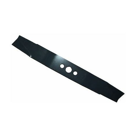 """13"""" 330mm Lawnmower Blade Fits Flymo Pac a Mow R330 RE330 Sprinter 330"""