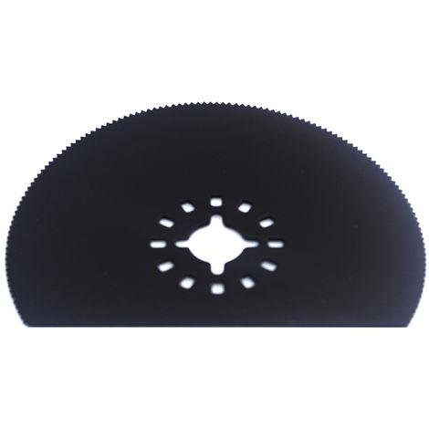 13pcs outil de decorateur de piece de meulage de lame de machine-outil